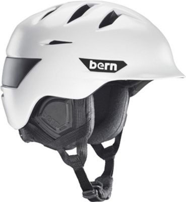 Bern Rollins Snow Helmet - Men's