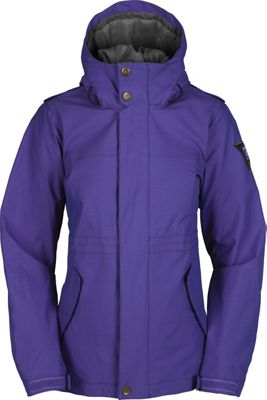 Bonfire Remy Snowboard Jacket - Women's