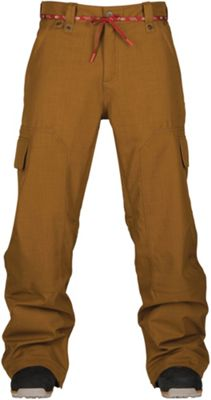 Bonfire Arc Snowboard Pants - Men's