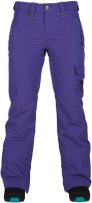 Bonfire Charlie Snowboard Pants - Women's