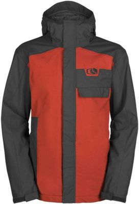 Bonfire Kenton Snowboard Jacket - Men's
