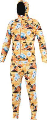Airblaster Ninja Suit Baselayer - Men's