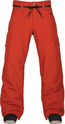 Bonfire Davis Snowboard Pants - Men's
