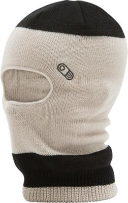 Airblaster Head Sock Facemask - Men's