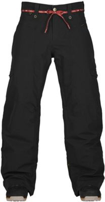 Bonfire Davis Insulated Snowboard Pants - Men's