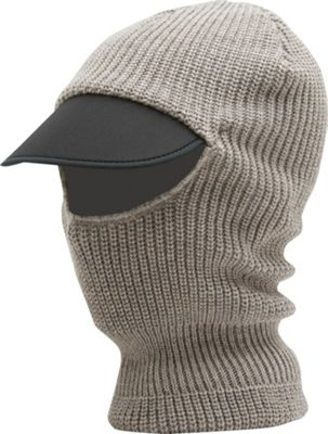 Airblaster Billyclava Facemask - Men's