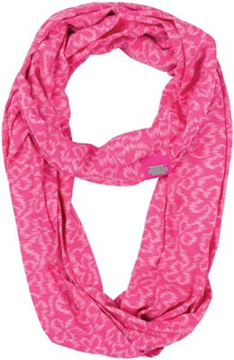 The North Face Annabella Scarf