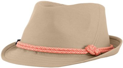 The North Face Figure 8 Fedora Hat