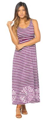Prana Women's Adrienne Dress