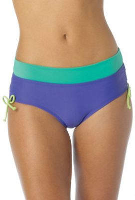 Prana Women's Ailani Bottom