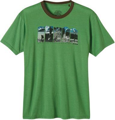 Prana Men's Alaska T-Shirt