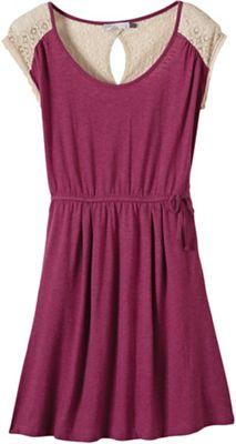 Prana Women's Angelina Dress