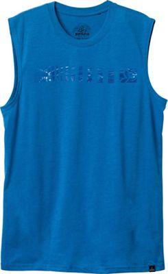 Prana Men's Aquarius T-Shirt