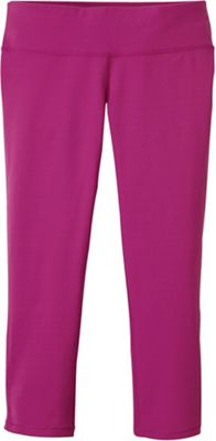Prana Women's Ashley Capri Legging