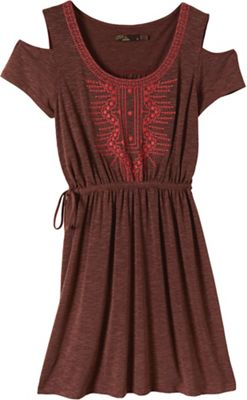 Prana Women's Bess Dress