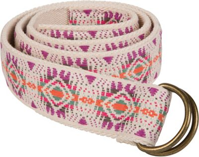 Prana Candy Belt