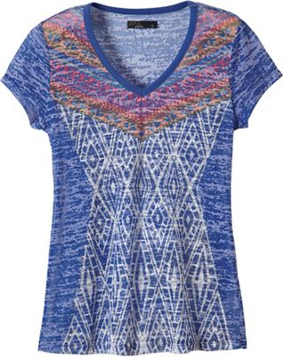 Prana Women's Cusco Tee