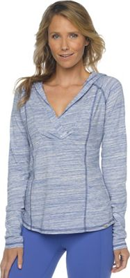 Prana Women's Demi Top