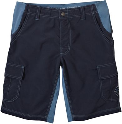 Prana Men's Doppler Short