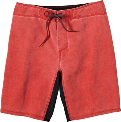 Prana Men's Dune Short