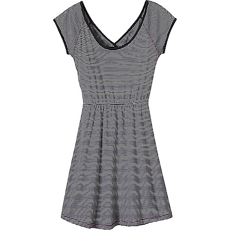 Click here for Prana Women's Faith Dress prices