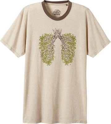 Prana Men's Fresh Air T-Shirt