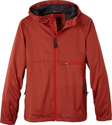 Prana Men's Grayson Jacket
