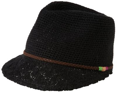 Prana Women's Ivy Hat