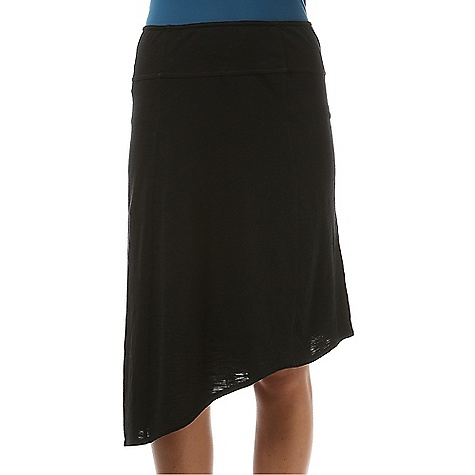Click here for Prana Women's Jacinta Skirt prices