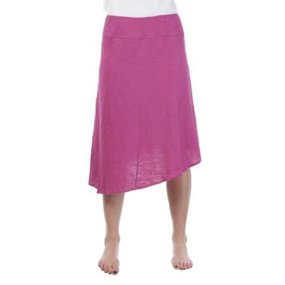 Prana Women's Jacinta Skirt