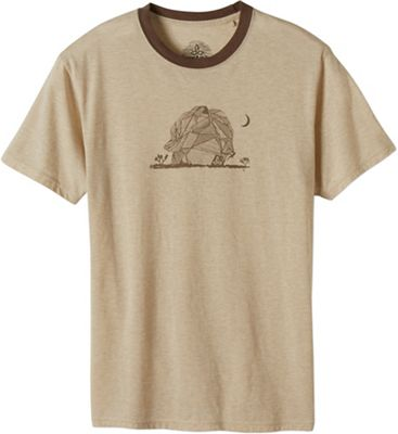 Prana Men's Joshua T-Shirt
