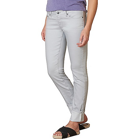 Click here for Prana Women's Kara Jean prices