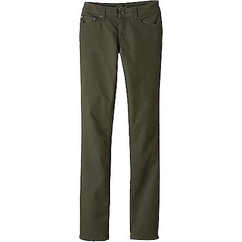 Click here for Prana Women's Kara Jean prices