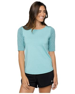 Prana Women's Kaylin Top