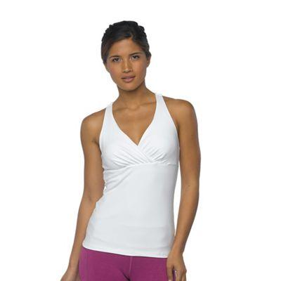 Prana Women's Kira Top