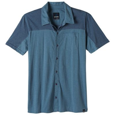 Prana Men's Knoven Shirt