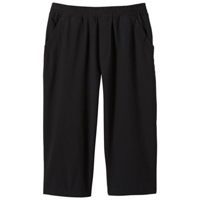 Prana Men's Kolpa Knicker