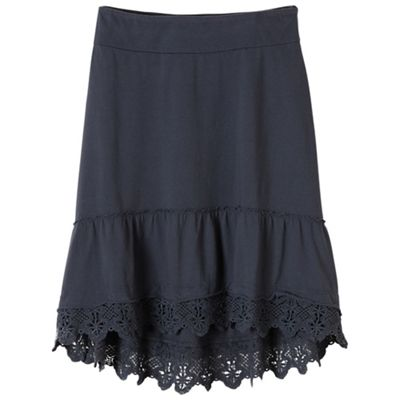 Prana Women's Laine Skirt