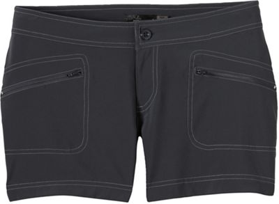 Prana Women's Lena Short