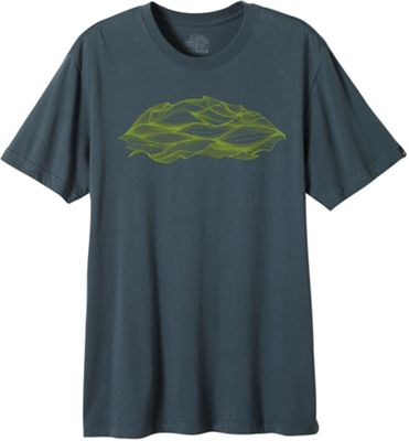 Prana Men's Lomax T Shirt