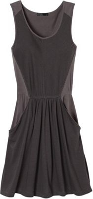 Prana Women's Maisy Dress