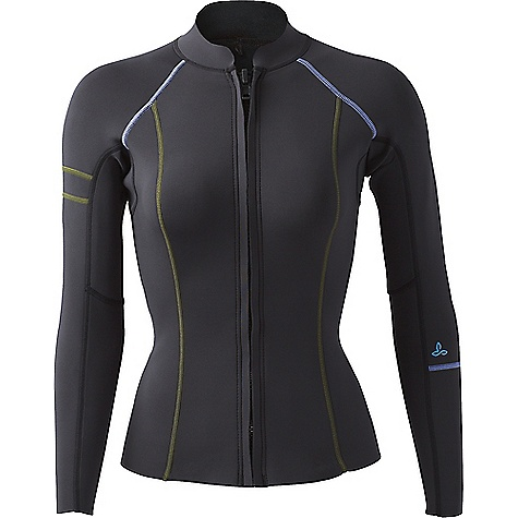 Click here for Prana Women's Mara Jacket prices