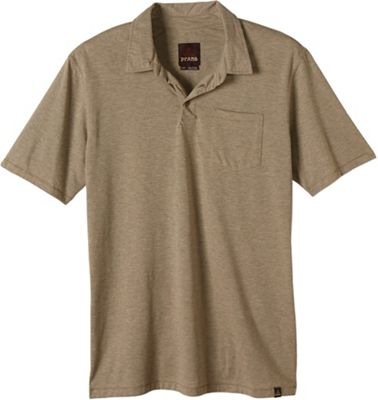 Prana Men's Marco Polo