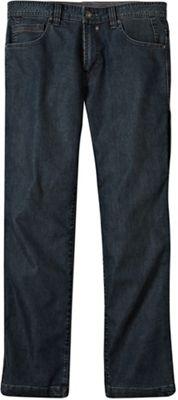Prana Men's Modus Jean Pant