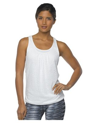 Prana Women's Mika Top