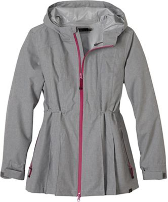 Prana Women's Nova Jacket