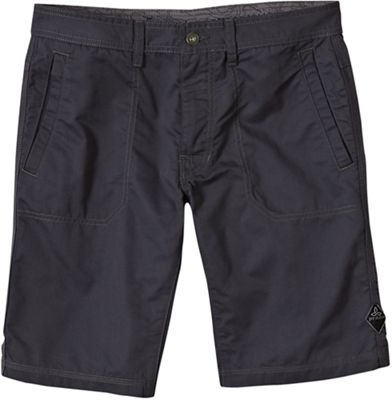 Prana Men's Outpost Short