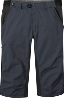 Prana Men's Passage Knicker
