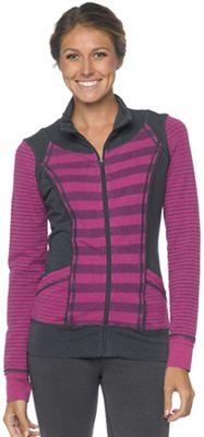 Prana Women's Peppa Jacket