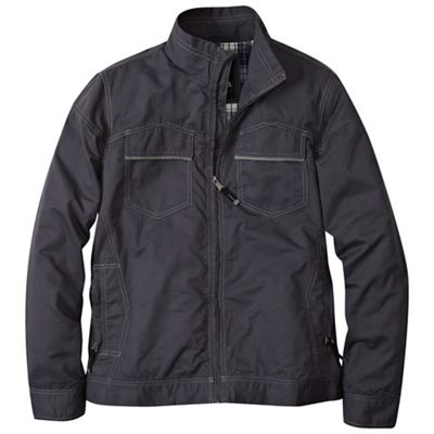 Prana Men's Ryzer Jacket